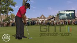 test tiger woods pga tour 10 psp image (3)