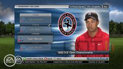 test tiger woods pga tour 10 psp image (4)