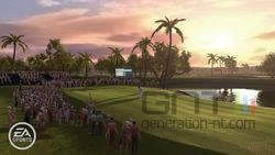 test tiger woods pga tour 10 psp image (5)