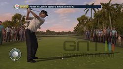 test tiger woods pga tour 10 psp image (6)