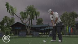 test tiger woods pga tour 10 psp image (9)