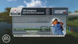 test tiger woods pga tour 10 psp image (11)