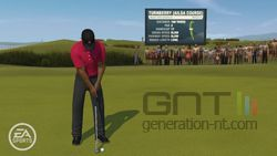 test tiger woods pga tour 10 psp image (12)