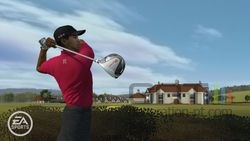 test tiger woods pga tour 10 psp image (14)