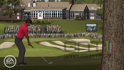 test tiger woods pga tour 10 psp image (19)