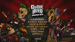 Guitar Hero Greatest Hits (2)