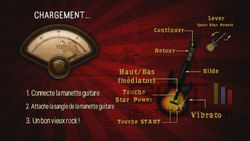 Guitar Hero Greatest Hits (12)
