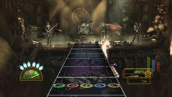 Guitar Hero Greatest Hits (15)