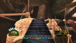 Guitar Hero Greatest Hits (16)
