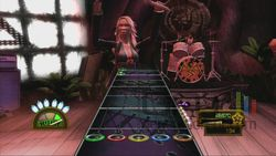 Guitar Hero Greatest Hits (18)