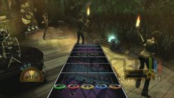 Guitar Hero Greatest Hits (20)