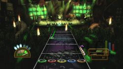 Guitar Hero Greatest Hits (21)