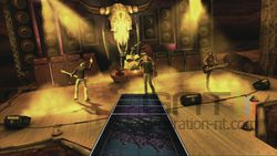 Guitar Hero Greatest Hits (25)