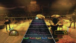 Guitar Hero Greatest Hits (26)