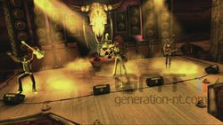 Guitar Hero Greatest Hits (35)