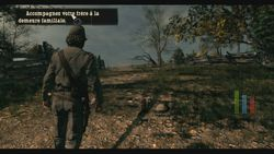 Call of Juarez Bound in Blood (9)