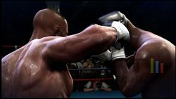 test fight night round 4 xbox 360 image (4)