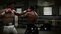 test fight night round 4 xbox 360 image (6)