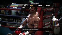 test fight night round 4 xbox 360 image (9)