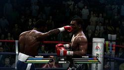 test fight night round 4 xbox 360 image (11)