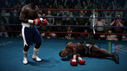 test fight night round 4 xbox 360 image (12)