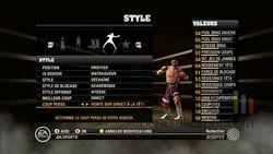 test fight night round 4 xbox 360 image (16)