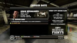 test fight night round 4 xbox 360 image (20)