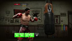 test fight night round 4 xbox 360 image (22)