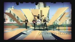 The Beatles Rock Band (9)