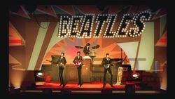 The Beatles Rock Band (10)
