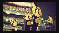 The Beatles Rock Band (13)