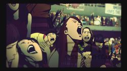 The Beatles Rock Band (14)