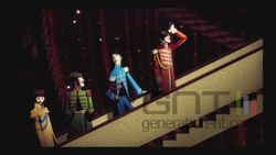The Beatles Rock Band (15)