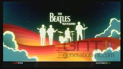 The Beatles Rock Band (19)