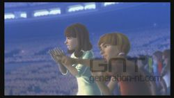 The Beatles Rock Band (43)