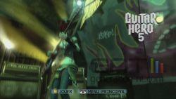 Guitar Hero 5 (2)
