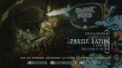 Guitar Hero 5 (3)