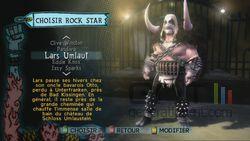 Guitar Hero 5 (6)