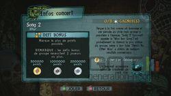 Guitar Hero 5 (7)