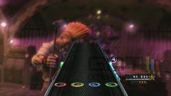 Guitar Hero 5 (9)