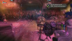Guitar Hero 5 (10)