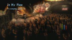 Guitar Hero 5 (11)