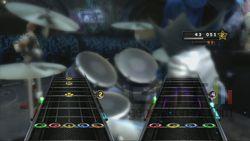 Guitar Hero 5 (12)