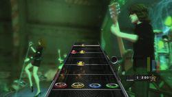 Guitar Hero 5 (15)