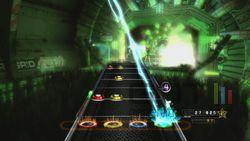 Guitar Hero 5 (16)
