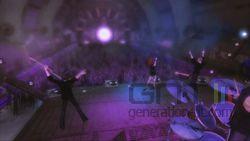 Guitar Hero 5 (17)