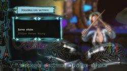 Guitar Hero 5 (24)