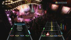 Guitar Hero 5 (25)