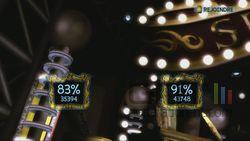 Guitar Hero 5 (26)