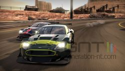 Test Need For Speed Shift Xbox360 image (3)